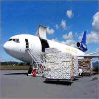 Non Hazardous Freight