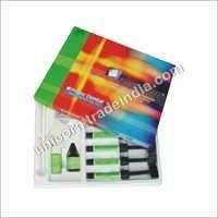 Primedent Composite Material