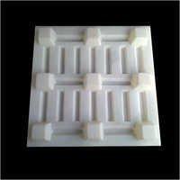 Four Way Textile Pallets