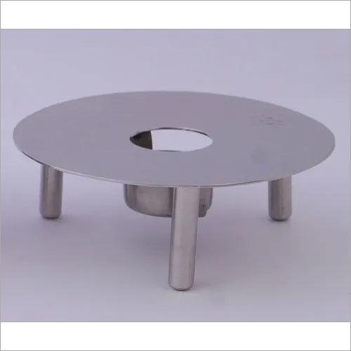 Big Warmer Table