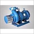 Open Well Horizontal Pumps