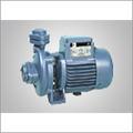 Horizontal Multistage Pumps (Pressure Booster Pump)