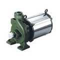 Domestic Open Well Submersible Pumps
