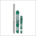 V6 Borewell Submersible Pumps