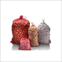 PP Leno Bags
