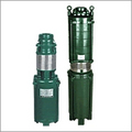 Openwell Vertical Submersible Pumps
