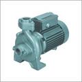 Monoblock Centrifugal Pumps ACM
