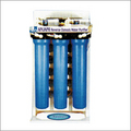 Commerical Water Purifier Systems