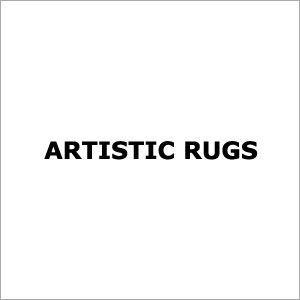 Artistic Rugs