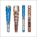 V7 Borewell Submersible Pump