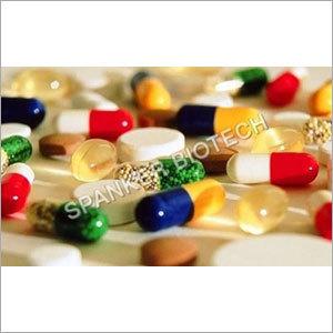 Endocrine System Drugs