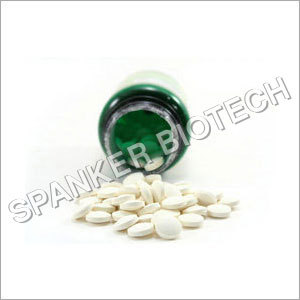 Neuropathy Tablets