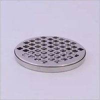 Drip Tray Round