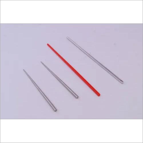 S.S. Chopsticks