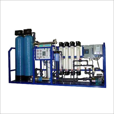 Drinking Reverse Osmosis Systems