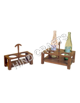 Home Accessories Items