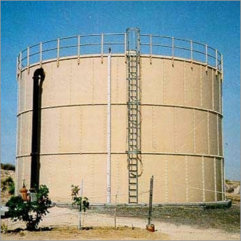Abrasive Blasting Painting Services