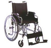 Wheelchair Standard Series Briz-2