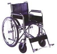Wheelchair Standard Series Sunny 2-C