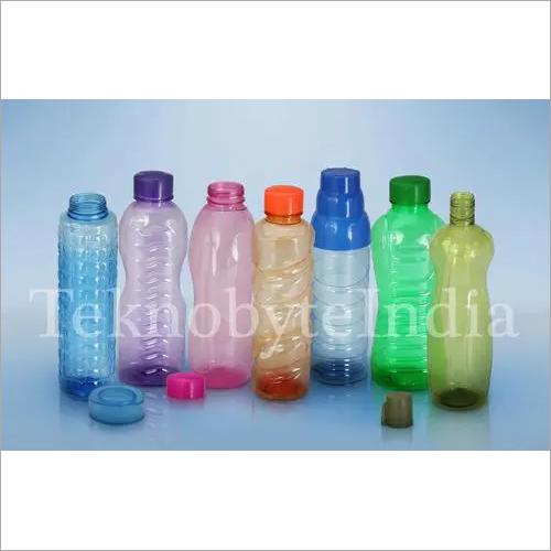 Fridge Bottle Set