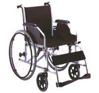 Wheelchairs Premium Series Aurora-1F24