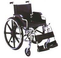Wheelchairs Premium Series Aurora-3