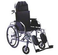 Wheelchair Premium Series Aurora-4 F24