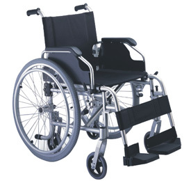 Wheelchairs Premium Series Aurora 6