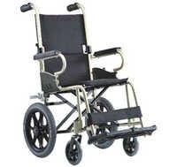 Wheelchair Premium Series KM 2500