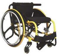 Wheelchair Premium Series KM AT20
