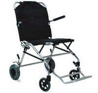 Wheelchair Premium Series KMTV20.2
