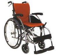 Custom Made Wheelchairs