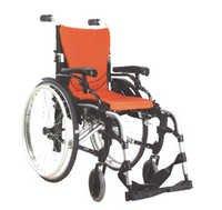 Wheelchairs Ergonomic Series S-Ergo 305