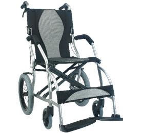 Wheelchairs Ergonomic Series Ergo Lite