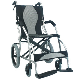 Wheelchairs Ergonomic Series Ergo Lite