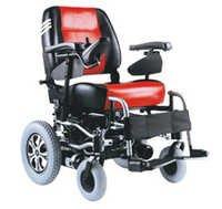 Power Electric Wheelchair