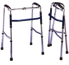 Wheelchair Health & Hygiene Series WK50