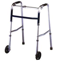 Wheelchair Health & Hygiene Series WK51