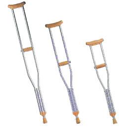Wheelchair Health & Hygiene Series CH10