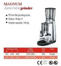Coffee Grinder (La Cimbali) Automatic - Magnum