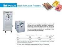 Softy Ice Cream Machines