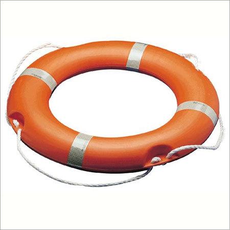 Marine Lifebuoy