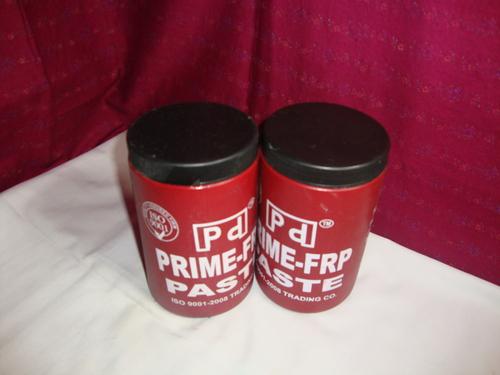 Prime FRP Paste