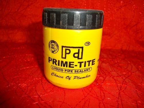 Prime Tite Compound