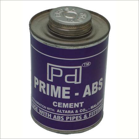 ABS Welder Solvent