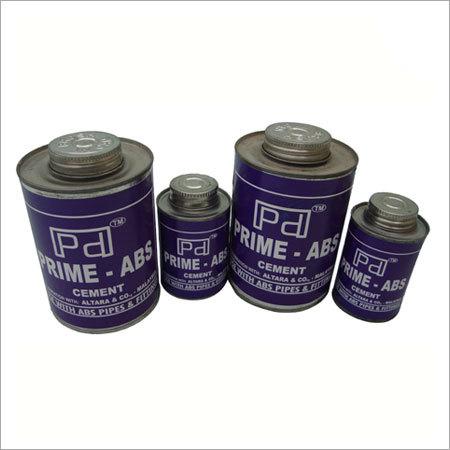 Prime ABS Welder Solvent