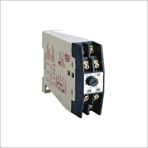 Electronic Timers Switches