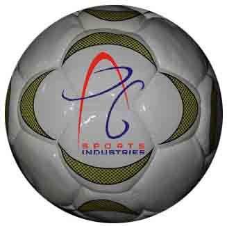 Sports Soccer Ball