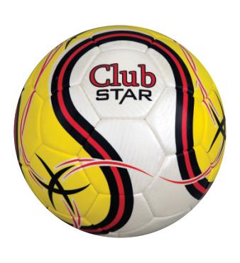 Tango Soccer Ball