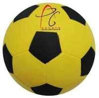 Quality Football